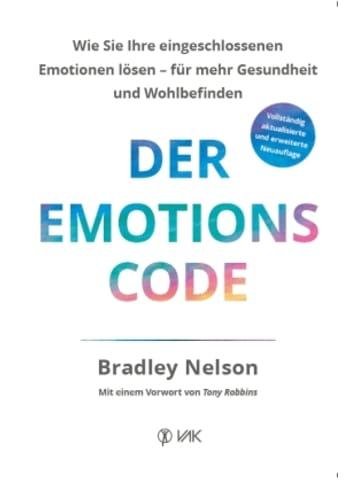 VAK-Verlag Der Emotionscode