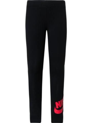 Nike Leggings AIR FAVORITES