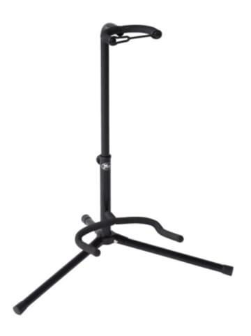 Voggenreiter VOLT Gitarren-Ständer GS-100