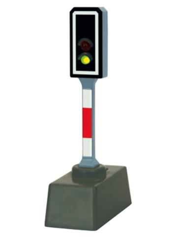 Märklin 72201 my world - Signal, batteriebetrieben