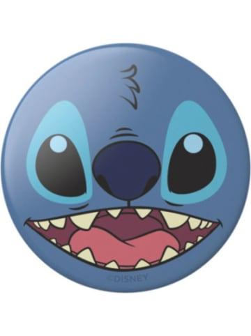 PopSockets PopGrip Disney Stitch