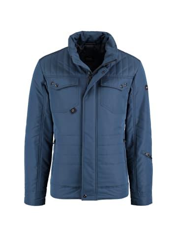 Donders DNR Jackets Blouson in marine blue