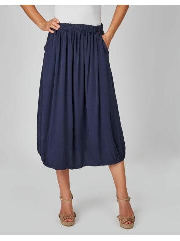 Bexleys woman Sommerrock in blau