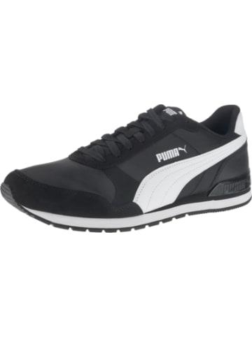 Puma St Runner V2 Nl Sneakers Low