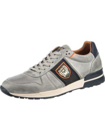 Pantofola D'Oro Sangano Uomo Low Sneakers Low