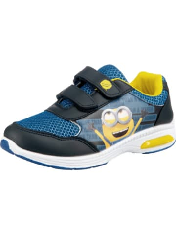 Minions Minions Sneakers Low