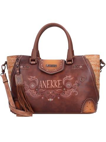 Anekke Arizona Handtasche 34 cm in mehrfarbig