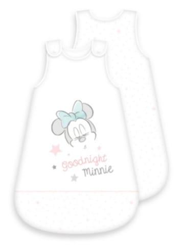 Baby Best® Disney's Minnie Mouse Baby-Schlafsack, 110 cm