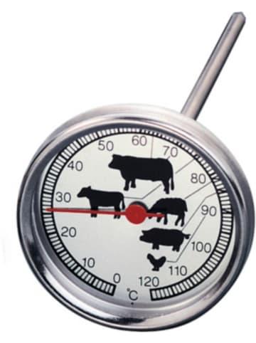 TFA-Dostmann Braten-Thermometer