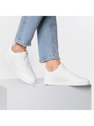 Nike Sportswear Court Vision Low Sneakers Low