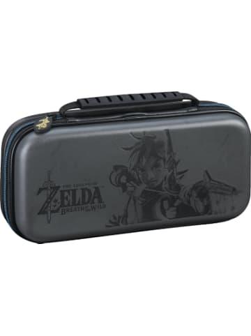 Zelda Nintendo Switch Tasche Zelda