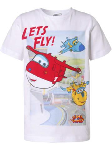 Super Wings Super Wings T-Shirt