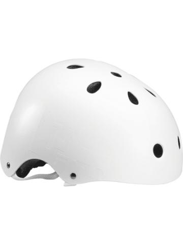 Rollerblade Skate Helm