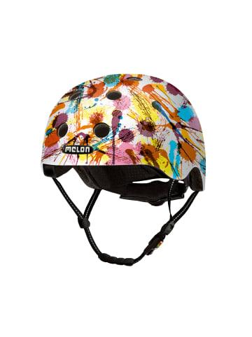 Melon Helmets Urban Active - Jackson P