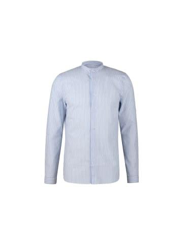 NOWADAYS Hemden in blau