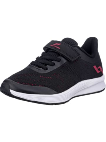 Pro Touch Sneakers Low OZ 2 P