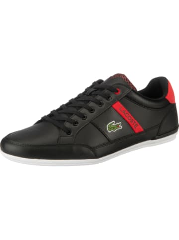 Lacoste Chaymon Sneakers Low