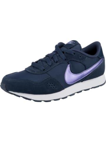 Nike Sneakers Low MD VALIANT