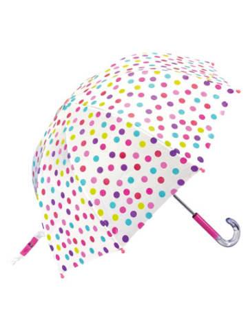 Die Spiegelburg Regenschirm Prinzessin Lillifee mit Zaubereffekt
