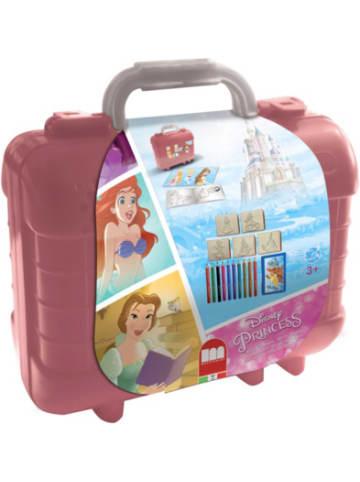 Disney Princess DISNEY PRINCESS Travel Set