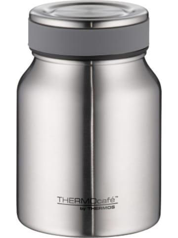 THERMOS ThermoCafé Speise-Isoliergefäß, 0,5 l