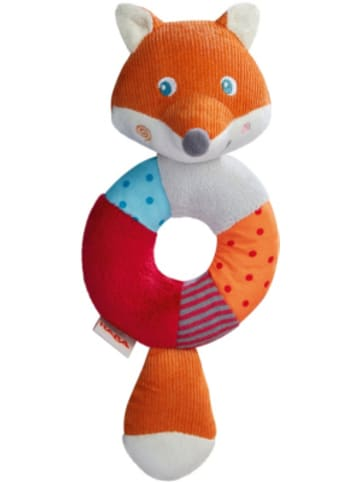 Haba 304766 Greifling Fuchs Foxie