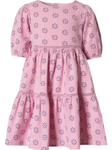 Basefield Kinder Kleid