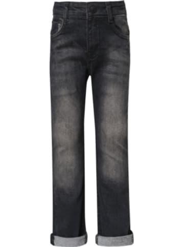 Staccato Jeans Skinny Fit , Bundweite SLIM