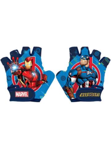 MARVEL Avengers Fahrradhandschuhe Avengers