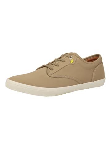 Boxfresh Sneaker in Beige