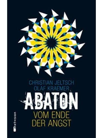 Mixtvision Abaton. Vom Ende der Angst