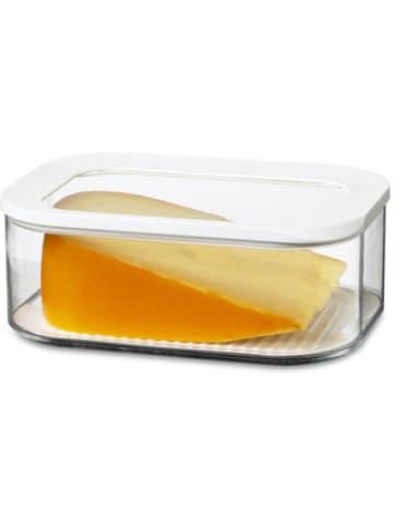 Mepal Käse-Kühlschrankdose Käse 2l