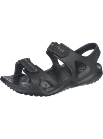 Crocs Swiftwater River Sandal M Komfort-Sandalen