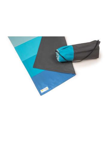 SonnenMax GmbH  Picknickdecke in Blau