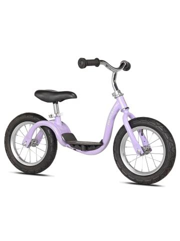Kazam KaZAM Balance Bike Laufrad in Lila