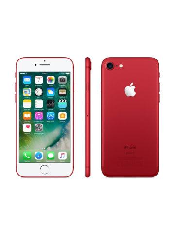 Trendyoo Apple iPhone 7 128GB refurbished in Rot