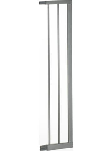 Geuther Verlängerung für Easy Lock, 16 cm, silberfarbig