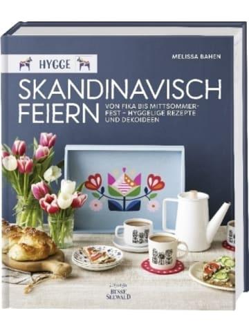 Lifestyle Hygge - Skandinavisch feiern