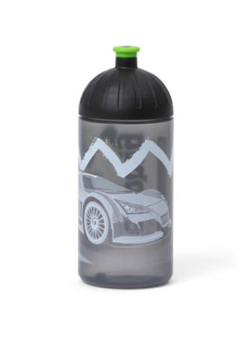 Ergobag Trinkflasche Isybe 20 cm Trinkflaschen