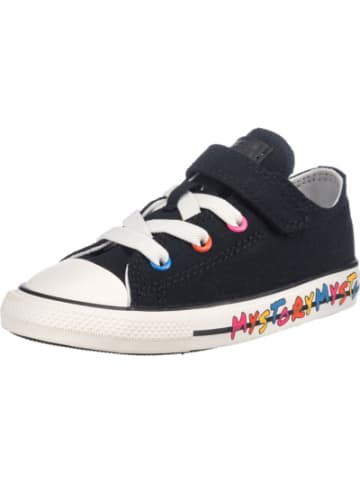 Converse Baby Sneakers Low CTAS 1V OX