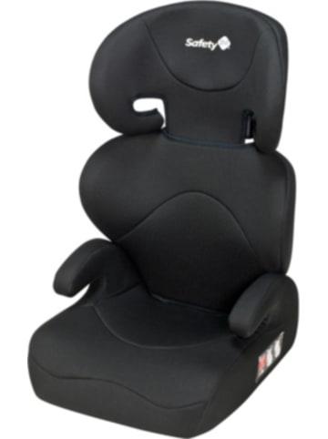 Safety1st Auto-Kindersitz Road Safe, Full Black