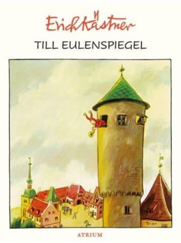 ATRIUM Till Eulenspiegel