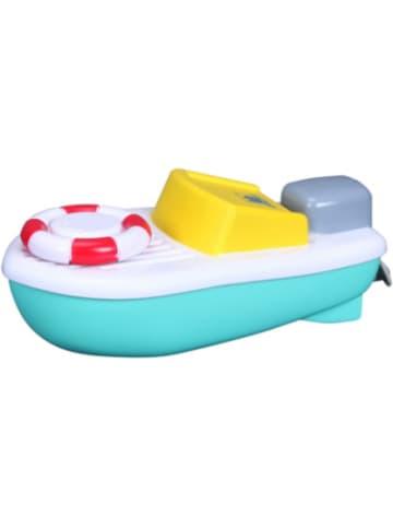 BB Junior Splash`N Play Boot Twist & Sail, 16 cm