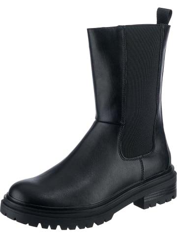 SuperCracks Chelsea Boots