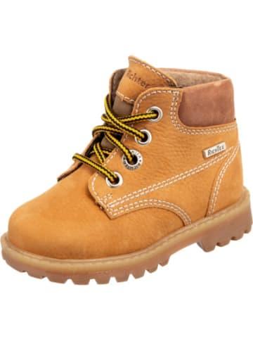 Richter Shoes Baby Winterstiefel