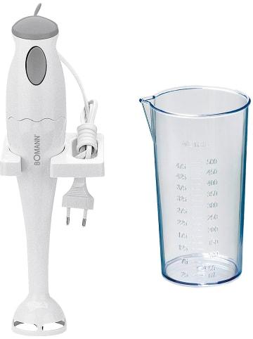 Zoocchini Stabmixer mit Mix Behälter, 180Watt