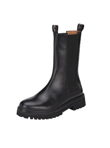 CRICKIT Tanja Chelsea Boots
