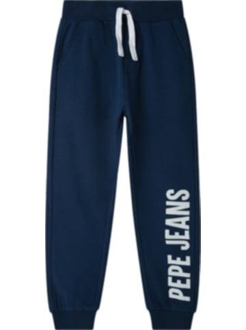Pepe Jeans Jogginghose JACK
