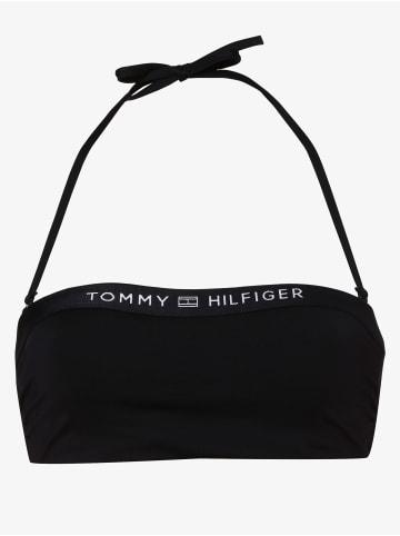 Tommy Hilfiger Bademode in marine