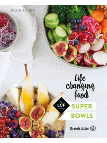 Brandstätter Super Bowls